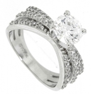 Diamonds direct engagement rings shop minneapolis home for Wedding rings minneapolis
